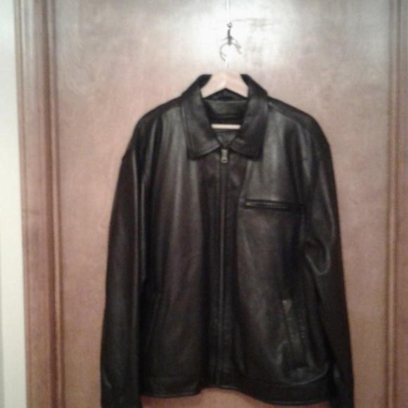 7aadd1189c2 american classic Jackets   Coats